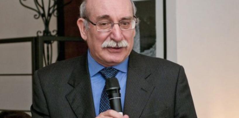 Gli ultimi giorni di un capo camorra nel libro di Vito Faenza