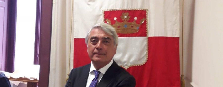 """""""Mettere a sistema biblioteche e musei dell'Irpinia"""": il presidente Biancardi approva gli indirizzi strategici"""