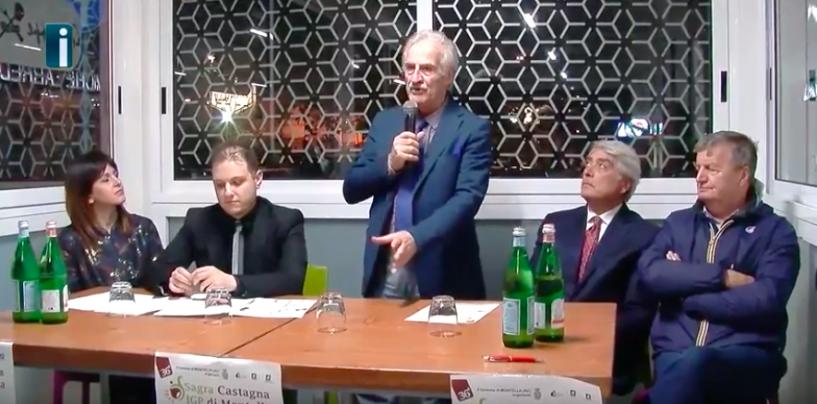 Amministrative Montella, esclusa la lista del Vicesindaco uscente Ziviello