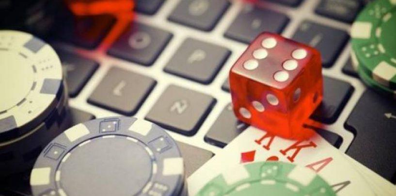 Gaming Online: settembre 2018, in calo il Poker. Forte crescita per il settore Casinò