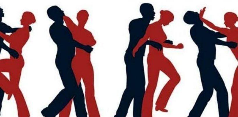 Violenza, una lezione gratuita di difesa personale per le donne. L'iniziativa dei sindacati