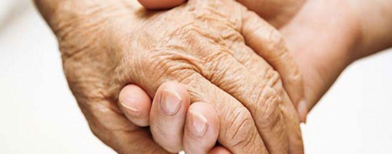 Giornata nazionale Parkinson, l'importanza della diagnosi precoce
