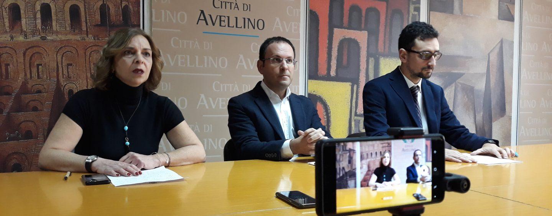 """Cipriano ringrazia il Pd: """"Da soli non si garantisce la governabilità"""""""