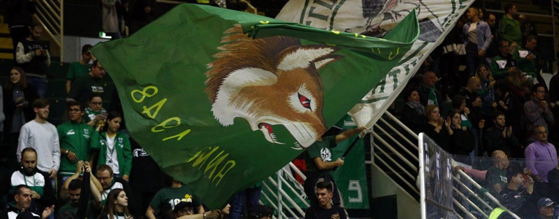 Playoff Sidigas, via alla preventiva per gara 3 contro Milano