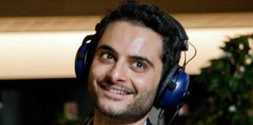 Attentato di Strasburgo, morto il giovane giornalista italiano che era rimasto ferito