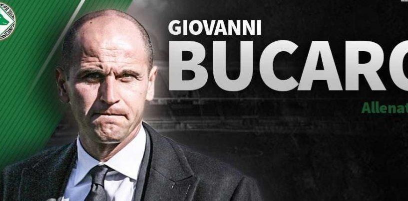 Avellino-Bucaro, adesso si può: c'è l'annuncio ufficiale
