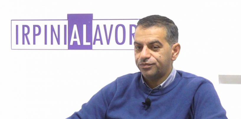 Fca e Renault verso la fusione: la Fiom-Cgil Avellino è scettica