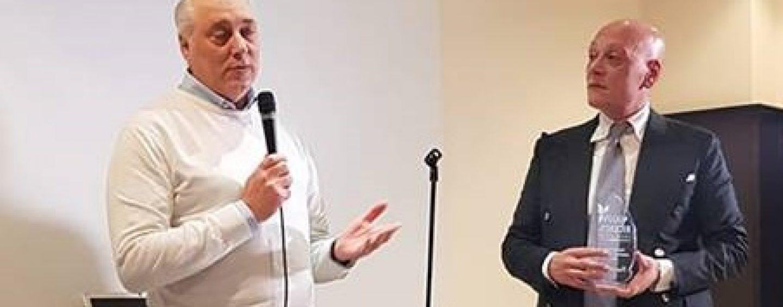 """Regionali, Pionati: """"De Luca offende Salvini per nascondere disastro amministrativo"""""""