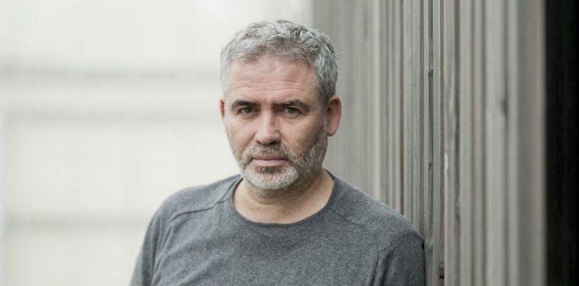 """Al via la 43 edizione del """"Laceno d'oro"""": oggi sarà premiato il regista francese Brizé"""