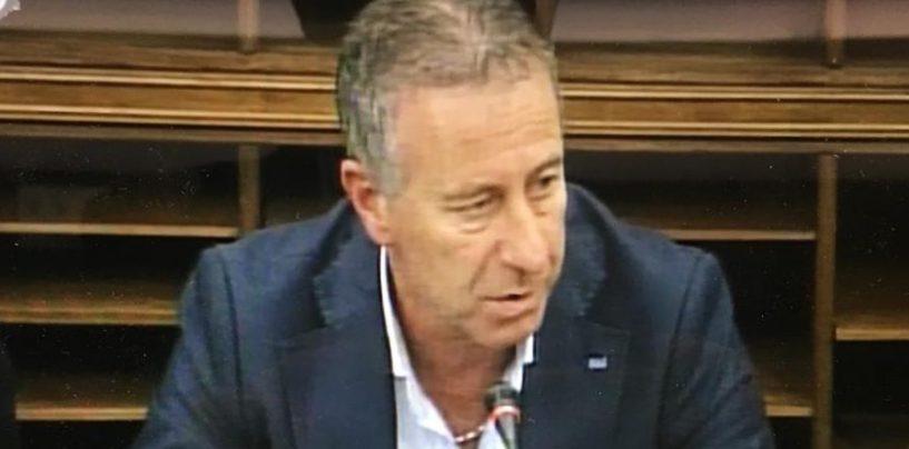 """Fca, Spera (Ugl): """"Rivedere ecotassa, pericolosa un'eventuale revisione del piano per l'Italia"""""""
