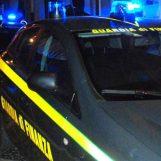 Monteforte Irpino, frode Iva su auto di lusso: broker irpino torna libero