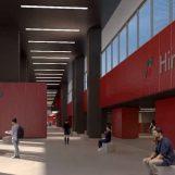 Hirpinia-Orsara della ferrovia Napoli-Bari, al via gara da 1.27 miliardi