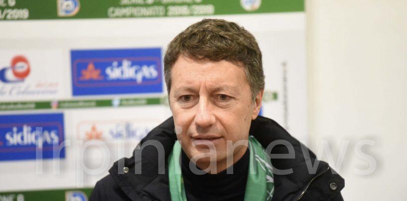 """Sidigas rompe il silenzio: """"Calcio e basket sono in vendita"""""""