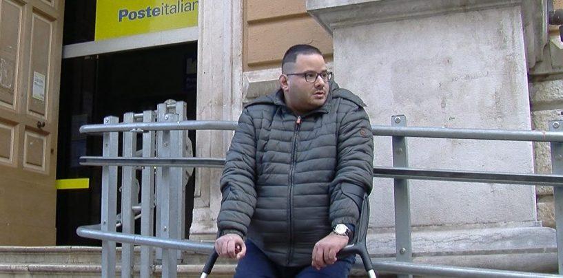 Comitato Asi, Giovanni Esposito nominato nuovo dirigente