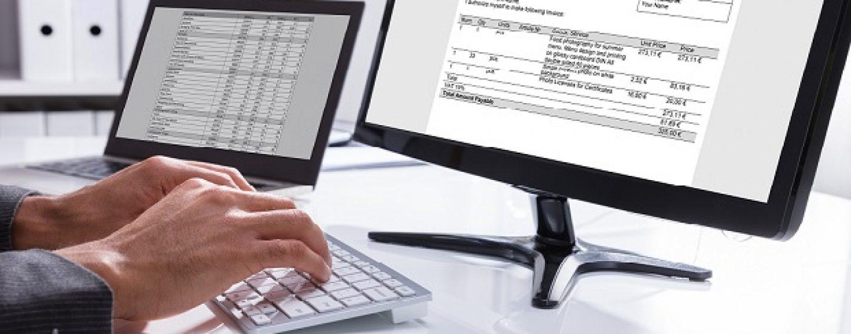 """Fattura elettronica, nuovi """"Tipi Documento"""" per il reverse charge"""