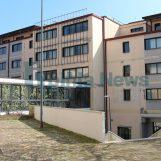 """Il comune di Avellino aderisce allo sportello Suap: """"Un aiuto per avviare attività produttive"""""""