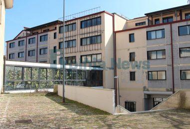 Comune di Avellino, avviso pubblico per la creazione di uno spazio urbano per gli anziani