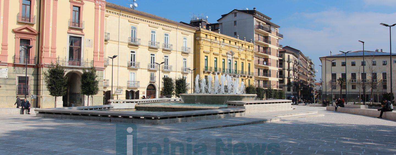 Salute e sport in piazza: prevenzione medica gratuita ad Avellino