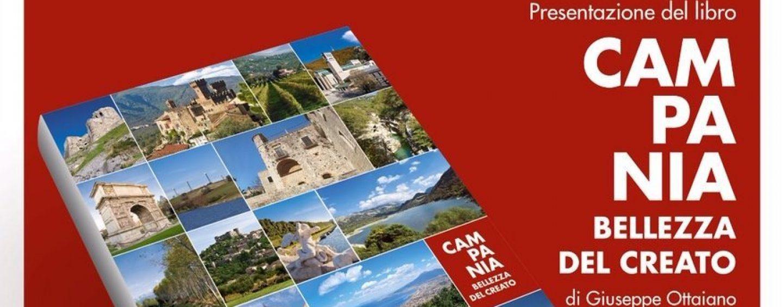 """Al Castello D'Aquino di Grottaminarda si presenta """"Campania bellezza del creato"""" del fotoreporter Ottaiano"""
