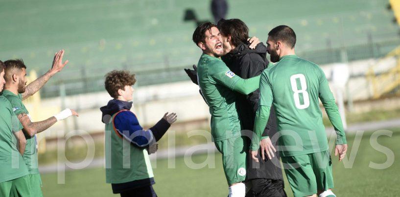 Calcio Avellino, oggi la ripresa aspettando la svolta
