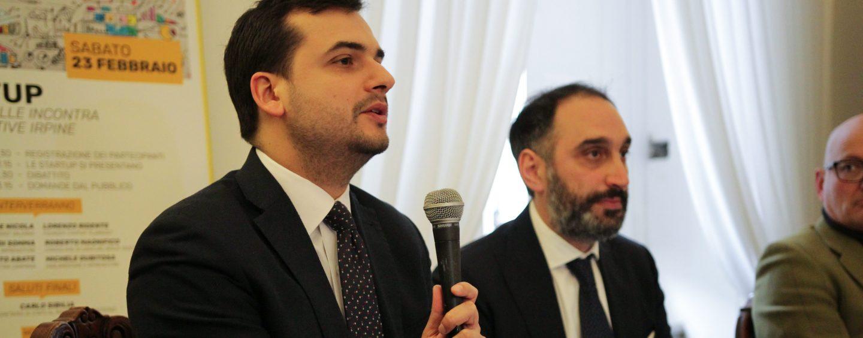 """Governo, Sibilia e Gubitosa difendono Di Maio: """"Temi del M5s non sono in discussione"""""""
