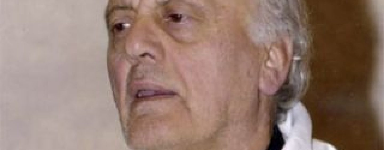 """""""Don Michele Grella, 10 anni dopo"""", martedì 19 febbraio la presentazione del libro-documento"""