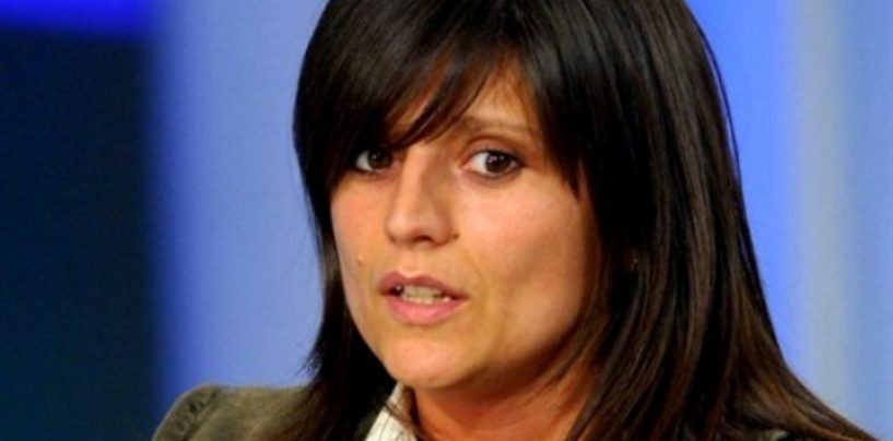 Delitto Cogne, Annamaria Franzoni è libera: ha scontato la pena
