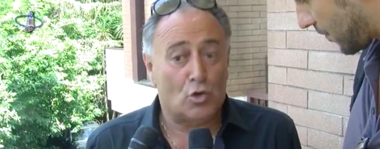 """Cusano aderisce al Carroccio: """"Ariano sta morendo, Lega partito per le comunità"""""""