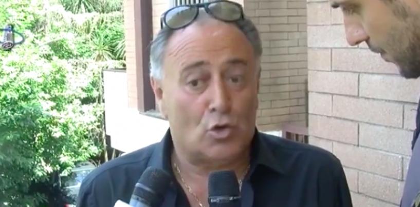 """Lega Avellino, Ugo Grassi: """"Generoso Cusano è il nuovo vice coordinatore provinciale"""""""