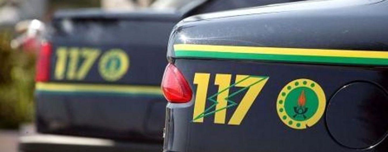 Guardia di Finanza di Salerno: 12 arresti per contrabbando di sigarette