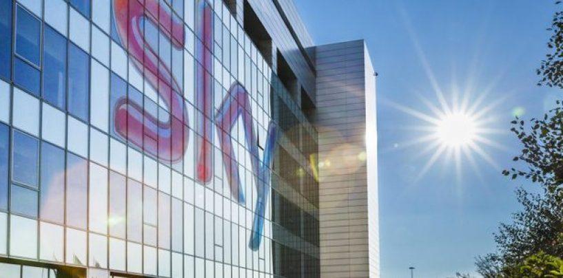 L'Antitrust condanna Sky a pagare 7 mln di euro, pubblicità ingannevole nell'affaire DAZN