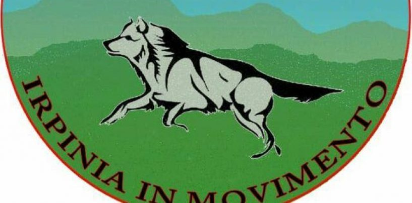 """Nasce """"Irpinia in Movimento"""", associazione partorita da alcuni attivisti del M5s"""