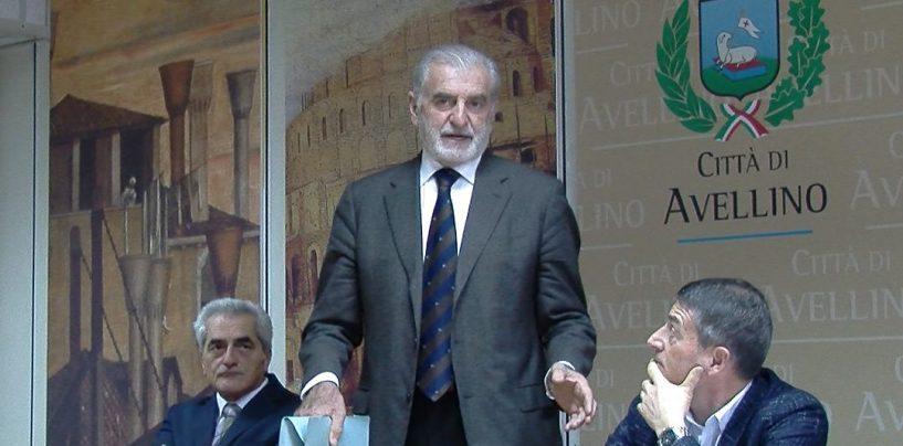"""Priolo incontra """"La Voce di Valle"""" , rassicurazioni sui PICS"""