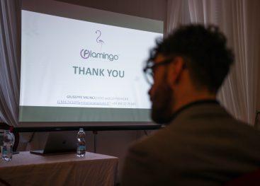 FOTOGALLERY/ We Start-Up: il Movimento 5 Stelle incontra l'imprenditoria irpina