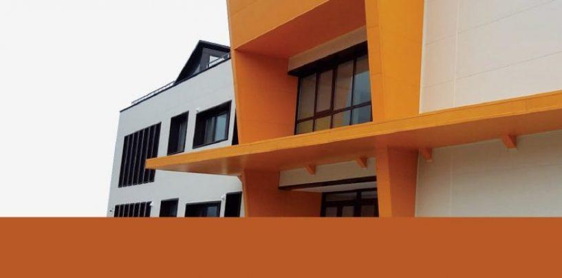 """Ariano, s'inaugura la nuova scuola a Quartiere Martiri. Gambacorta: """"Completato il più importante risanamento urbanistico in città"""""""