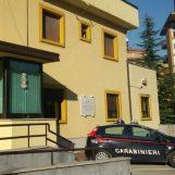 Appropiazione indebita: in cella 40enne di Atripalda colpito da mandato di arresto europeo
