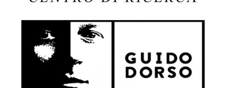 """Al """"Guido Dorso"""" il corso """"Parliamo del vostro futuro"""""""