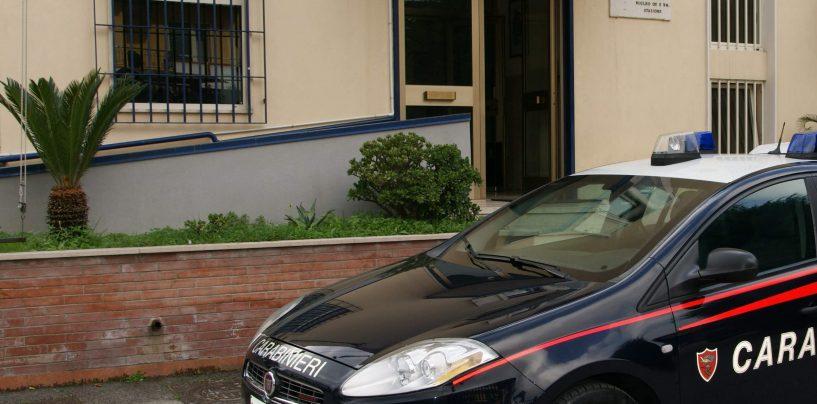 Monteforte Irpino, investito da auto in retromarcia domenica scorsa: l'80enne è morto in ospedale