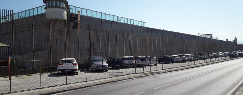 """Carcere Ariano Irpino, la denuncia del sindacato: """"Personale da integrare"""""""
