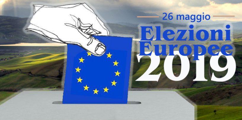 Europee, i risultati in Irpinia: M5s primo partito, boom Lega