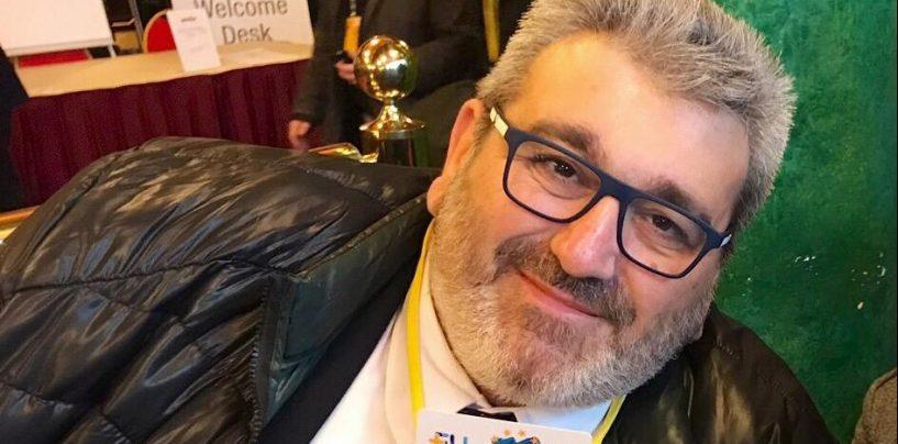 """Regionali, sono sei gli irpini per """"Più Campania in Europa"""": Gambardella corre a Caserta, Frulio a Napoli"""