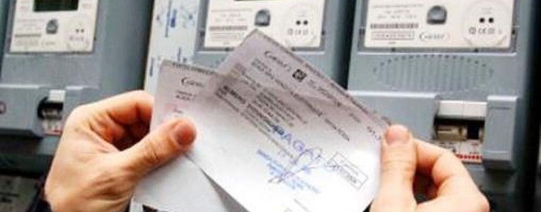 Firma falsa sul contratto per l'energia, tre promoter truffano un'anziana