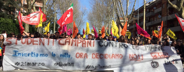 """Unione degli Studenti: """"Ancora poche garanzie sulla riapertura delle scuole"""""""