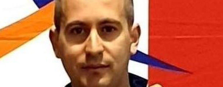 """Karate, """"Coppa del Presidente FKI 2019"""": successo per l'appuntato dei carabinieri Davide Pinto"""