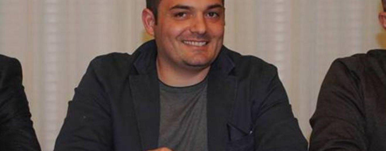 Avellino verso il voto, tre liste in campo a sostegno di Damiano Genovese