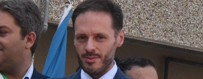 Regionali, Democratici e Progressisti si presenta ad Avellino