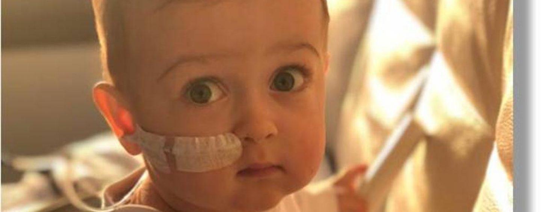 Guida alla donazione del midollo: dal caso del piccolo Alex ai falsi miti, specialisti a confronto