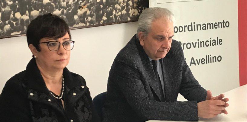 Verso le regionali – La coerenza del sindaco Farina: addio alla segreteria regionale del Pd