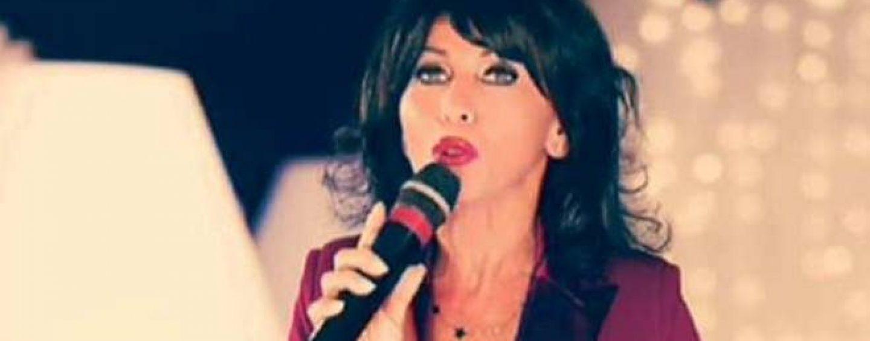 """Premio Giornalistico nazionale """"Geppino Tangredi"""", tra i premiati anche l'irpina Barbara Ciarcia"""