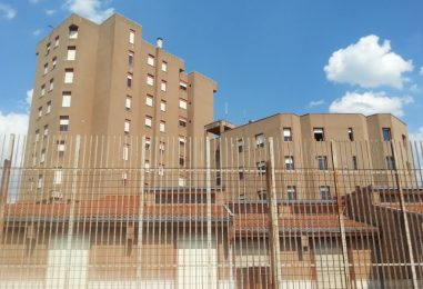 Carcere di Benevento: 22enne suicida